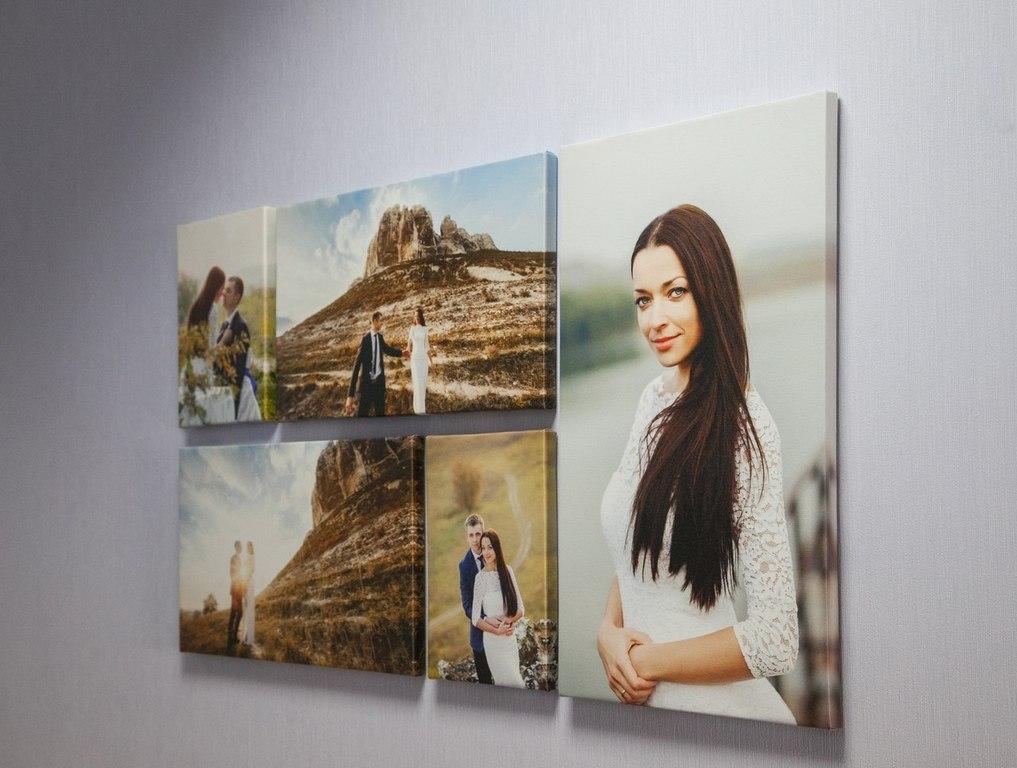 Картины на холсте картинки